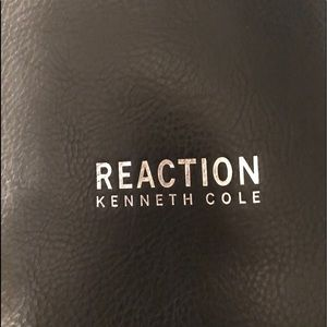 Casual Kenneth Cole Tote